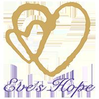 Eve's Hope